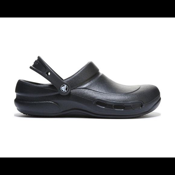 Unisex Black Non Slip Resistant   Poshmark